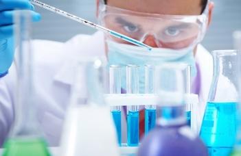 Kombinálható gyógyszerelemek a célzott tumorterápiáért