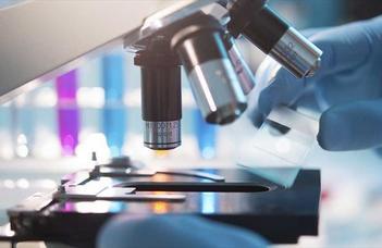 Nyilatkozat a kutatási alapok megduplázásáért