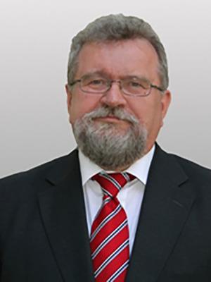 Borsodi Csaba