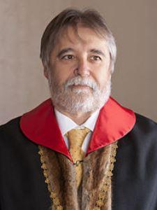 Mezey Barna