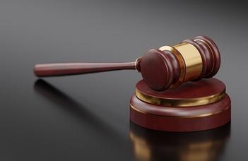 Elsöprő sikert arattak az ELTE-s joghallgatók (Jogi Fórum)
