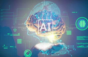 Fókuszban a mesterséges intelligencia