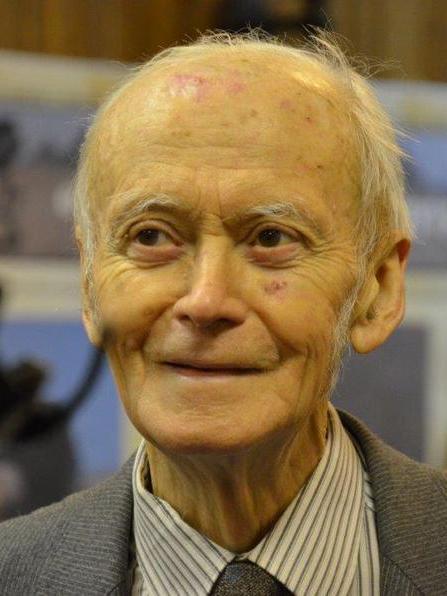 Pálhegyi Ferenc