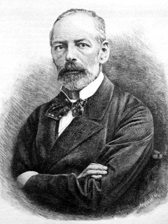 Lumniczer Sándor