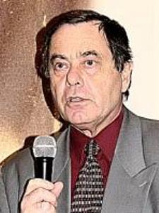 Pelle János