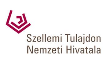Ujvári János diplomadíj-pályázat, 2016. tavasz