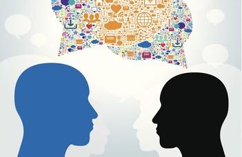 Előadások és beszélgetések a munkaerőpiac kihívásairól.