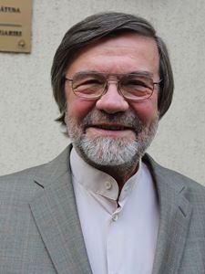 Kónya Imre