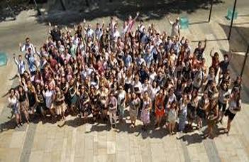 Elhalasztják a 25. ELTE Kárpát-medencei Magyar Nyári Egyetemet