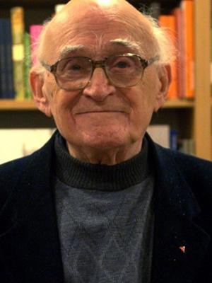 Bernáth László