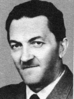 Kolbenheyer Tibor