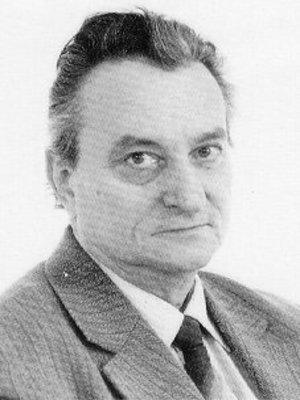 Jakucs László