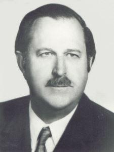 Barta György