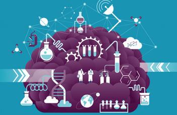Öt új Lendület kutatócsoport alakul az ELTE-n