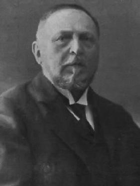 Ilosvay Lajos