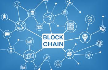 Blockchain workshop: okosszerződések