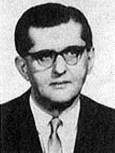 Világhy Miklós