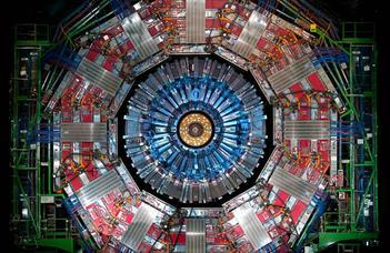 A Higgs-bozon és a b-kvark közvetlen kölcsönhatása