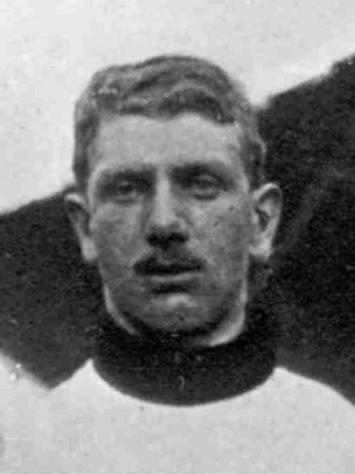 Gerde Oszkár