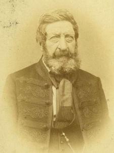 Kéry Imre