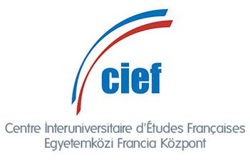 Egyetemközi Francia Központ