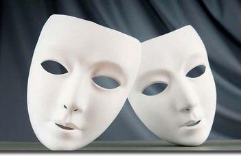 Színháztudományi mesterképzés indul az ELTE-n