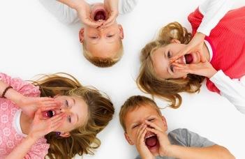 A kisgyermekek és a pragmatika