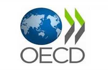 20 éve az OECD-ben