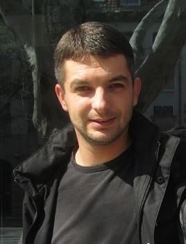Szálinger Balázs