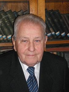 Király Tibor