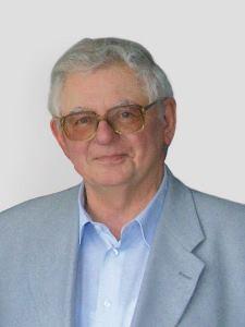 Alföldy Géza