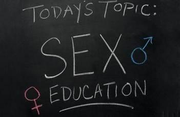 Az ELTE TÓK rendezvényén fókuszban a szexedukáció.