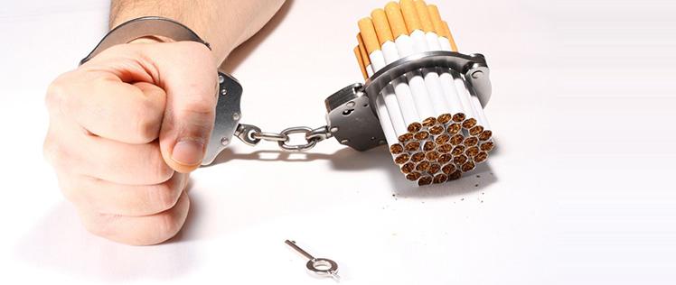 dohányzás és a társadalom
