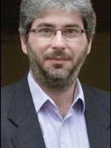 Schein Gábor