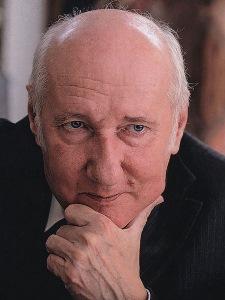 Kukorelli István