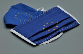 Az EU és a Covid-19