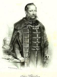 Császár Ferenc