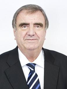 Klinghammer István