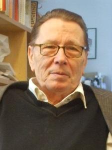 Fórián-Szabó Zoltán
