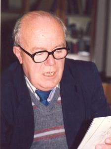 Palotás Gábor