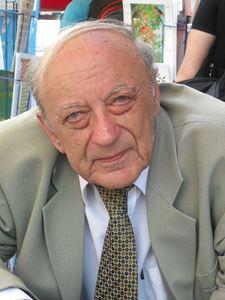 Pölöskei Ferenc