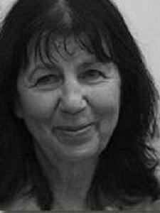 Petényi Katalin