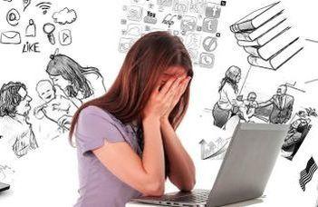 A feszültség és szorongás leküzdése járvány idején