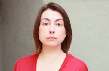 Antikvitás és orosz irodalom (ELMARAD!)