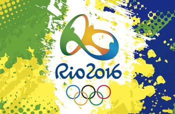 Bronzérem és remek szereplés az olimpián
