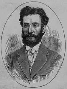 Szentkatolnai Bálint Gábor