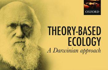 ELTE-s tankönyv az Oxford University Pressnél