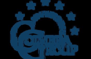 Coimbra Csoport - háromperces doktori téma-bemutató verseny