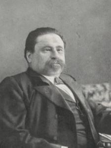 Fayer László