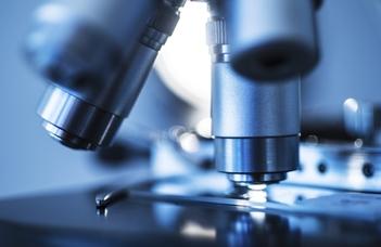 Az ELTE kutatói a betegségek ellen